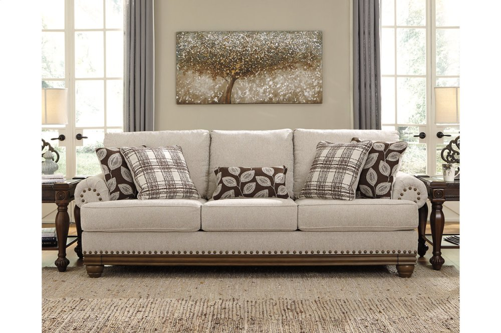 1510438ashley Furniture Sofa Westco Home Furnishings