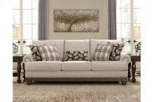 Harleson Wheat Sofa