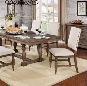 Roeselare Dining Table