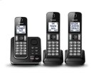 KX-TGD393 Cordless Phones Product Image