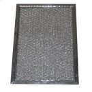 Range Hood Grease Replacement Filter Product Image