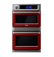 """30"""" TurboChef® Speedcook Double Oven"""