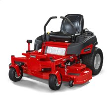 460Z Zero Turn Mower