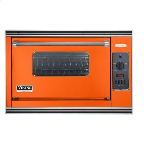 "Pumpkin 36"" Gas Oven - VGSO (36"" Gas Oven)"