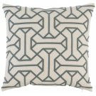 """Luxe Pillows Urban Tiles (22"""" x 22"""") Product Image"""