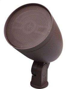 AW4-LS-BR Landscape Speaker