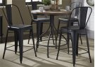 Opt 5 Piece Gathering Table Set Product Image