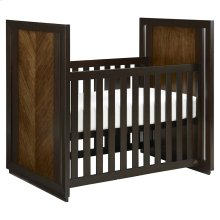 Hayden 4 in 1 Standard Crib