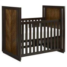 Hayden 4 in 1 Standard Crib