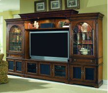 Brookhaven Home Theater Group