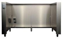Signature 48-inch Appliance Cabinet