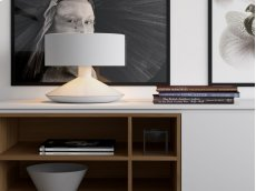 Baron Table Lamp Product Image