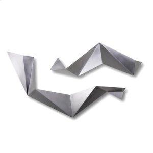 Origami (S/2)