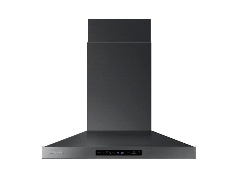 Shop Samsung Ventilation In Ma Decorative Nk30k7000wg