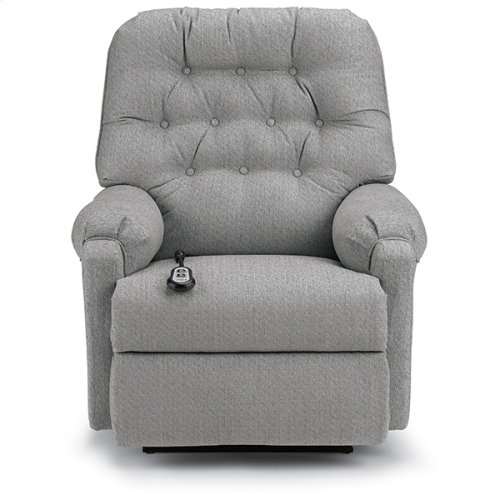 ELIZABETH Space Saver Recliner