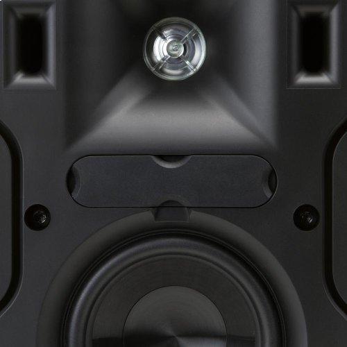 CP-6 - Black