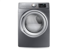 DV5200 7.5 cu. ft. Electric Dryer
