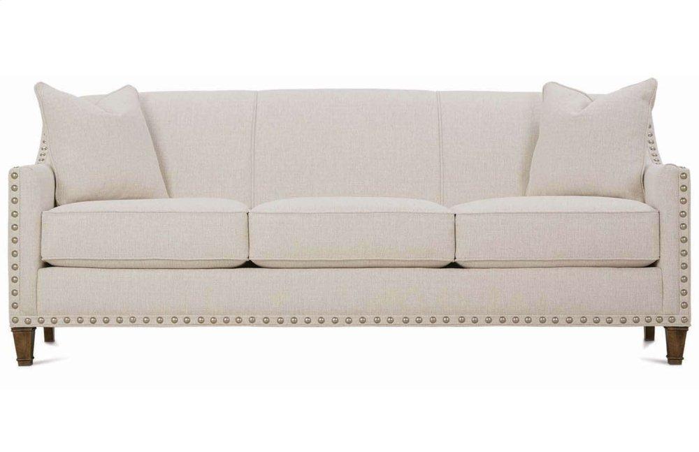 k580000 in by rowe furniture in frankfort il rockford sofa rh avantifinefurniture com Rowe Sofa Wood Rowe Sofa Fabrics