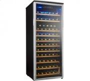 Danby Designer 75 Wine Cooler Product Image