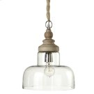 (131821) 1 ea Lamp with Bulb. (2 pc. assortment) Product Image