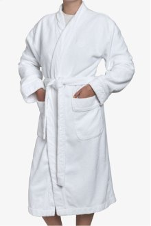 Grano Medium Robe STYLE: GNRO02