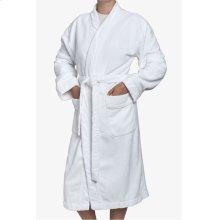 Grano Medium Robe STYLE: GNRO02