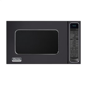 Graphite Gray Convection Microwave Oven - VMOC (Convection Microwave Oven)