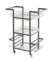 Serving/Bar Cart Product Image