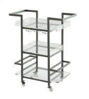 Serving/Bar Cart Product Image