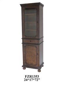 Brighton Linen Cabinet