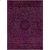"Additional Mykonos MYK-5010 18"" Sample"