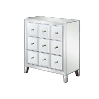 Bling II Accent Cabinet
