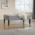 Baxter Upholstered Bench Product Image