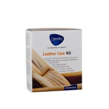 Recliner Accessories Leather Care Kit (M)