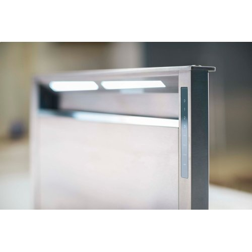 36-Inch Masterpiece® Downdraft