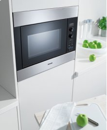 """24"""" M8260-1 Classic Series Microwave - Microwave Oven"""
