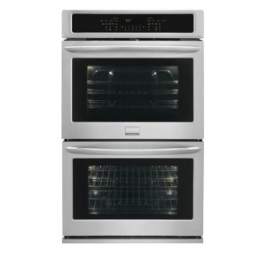 Gallery 27'' Double Electric Wall Oven -