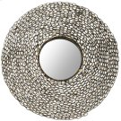 Jeweled Chain Mirror - Natural Product Image