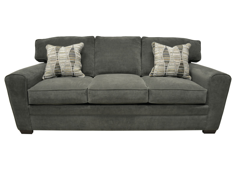 Incroyable Brooklyn Sofa