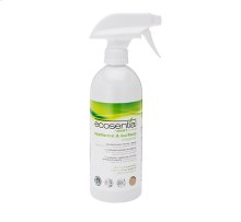Smart Choice Ecosential Kitchen Surface and Oven Cleaner