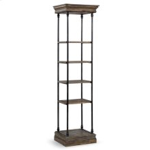 Chateau Etagere (small)