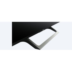 SONYX850E  LED  4K Ultra HD  High Dynamic Range (HDR)  Smart TV (Android TV )