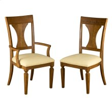 Hyde Park Chairs