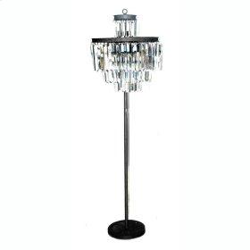 Echelon Floor Lamp