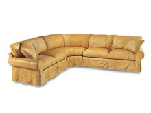 Louisa Series Sectional