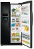 Additional Frigidaire 22.6 Cu. Ft. Counter-Depth Side-by-Side Refrigerator