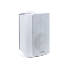 Energy Take Classic I/O 4 indoor/outdoor speaker