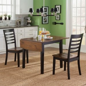 Liberty Furniture Industries3 Piece Drop Leaf Set