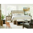 Synchronicity Queen Bed Product Image