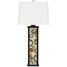 Eclipse Lamp